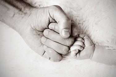 Partnercursus, aanpakken voor aanstaande vaders, de praktijk vader, vdrs