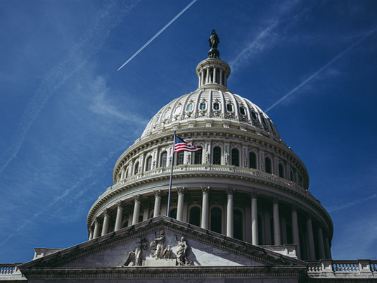 CFE Supports the Tax Gap Reform and IRS Enforcement Act