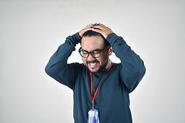 Hvordan skaber du en stressrobust organisation?