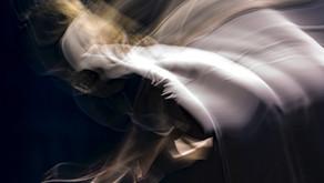 Philosophie de l'art | Philosophie de la danse, Paul Valéry