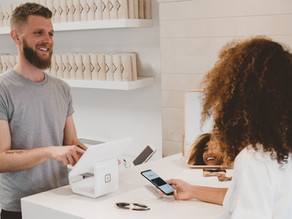What 2020 Consumers are Looking for in a Brand