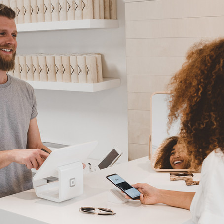Hyper Personalisation is Personalisation with the Right Tech