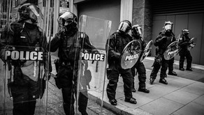 Your Rights and the Police in America