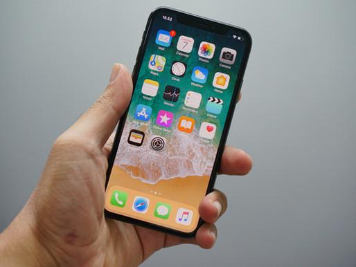 Apple ima tržišnu vrijednost od dvije hiljade milijardi dolara