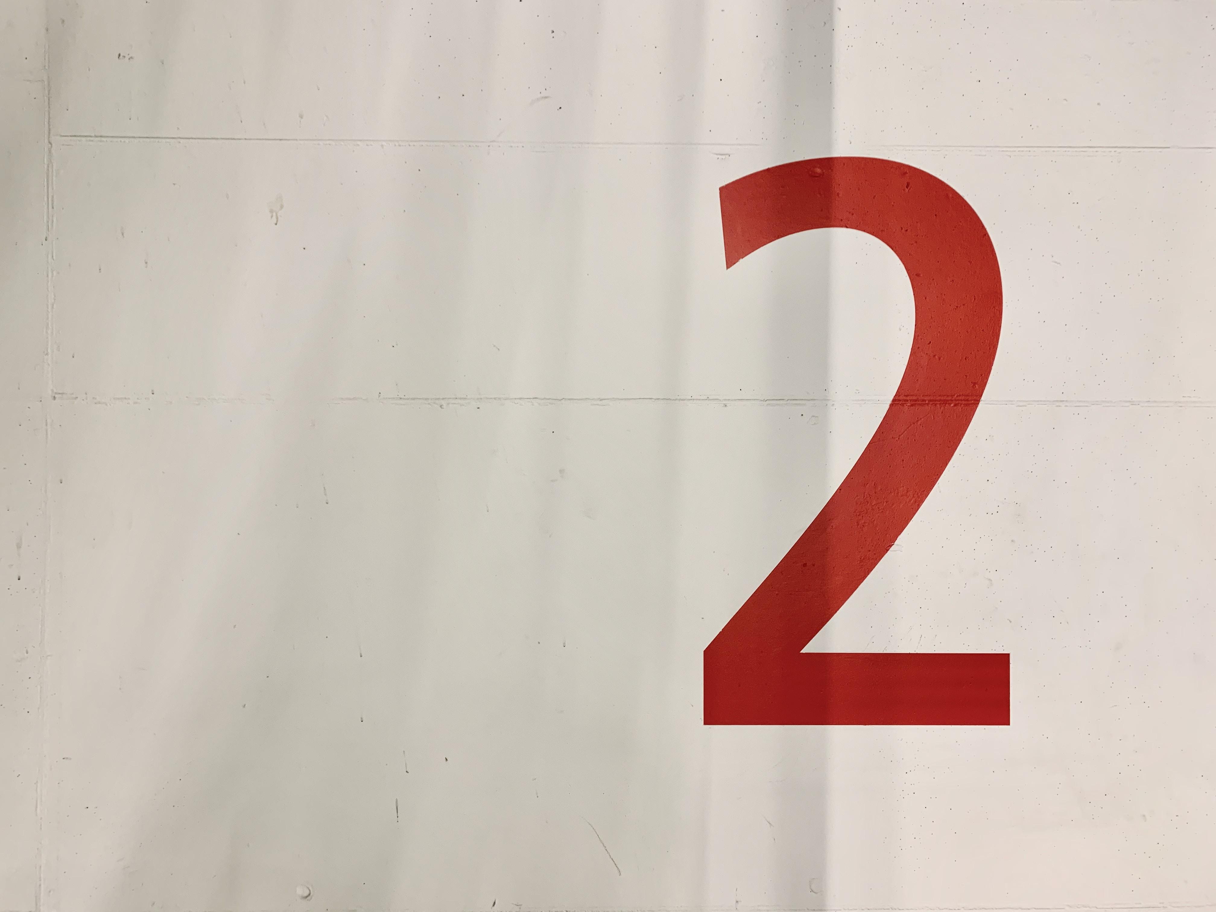 Two Week Virtual Tutoring Pre-K -7th