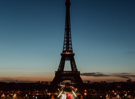 Mercatini di Natale a Parigi: 4 giorni in favoloso hotel centrale + volo a/r da soli