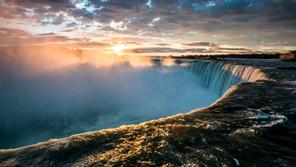 Place History - Niagara Falls