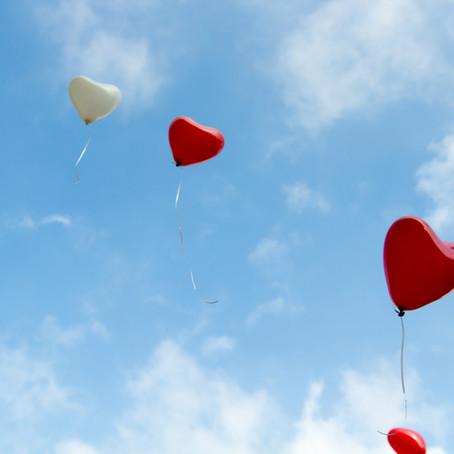 Dia dos Namorados: As 5 linguagens do amor
