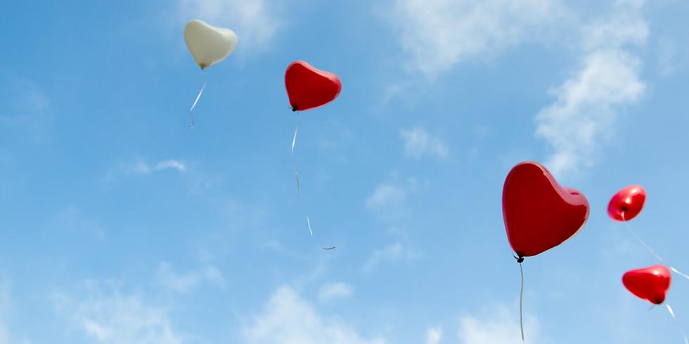 Camino Hacia la Auto-Aceptación y El Amor Propio