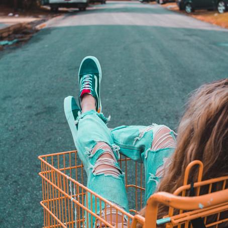 Consommation responsable: les normes à respecter