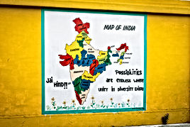 Image by Gayatri Malhotra