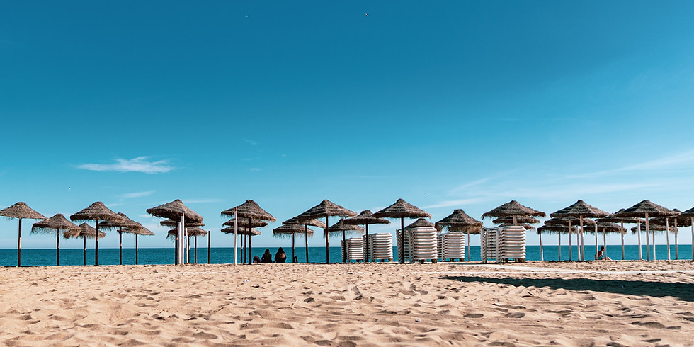 WIN A HOLIDAY IN SPAIN