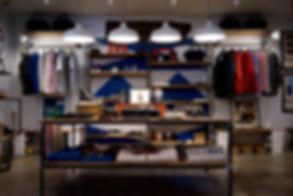 סיור וירטואלי לחנויות ובתי עסק