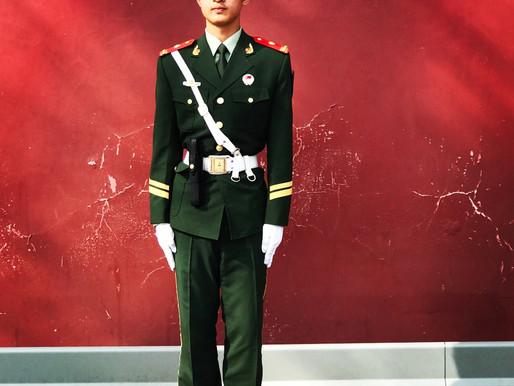 Kina: Vojni budžet za ovu godinu 178 milijardi dolara