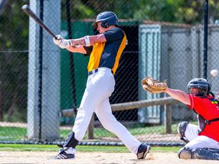 Preparing for Summer League Sports