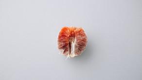 Wat vertelt de kleur van mijn menstruatiebloed me?