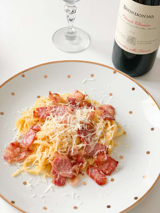 Pecorino Cheese Leads Growth of Italian Food Exports
