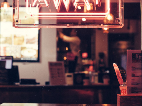 Why Content Marketing is Important for Restaurants