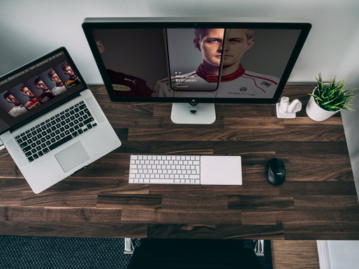 The Plight of Remote Work