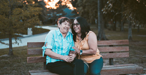 What Every Caregiver Needs: Humility, Capacity, Resilience, and Humor