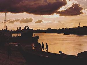 Image by Safwan Mahmud