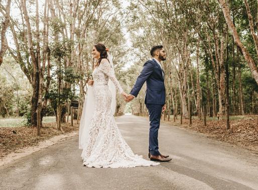 First Look - was ist das und wollen wir Ihn bei unserer Hochzeit mit einplanen !?