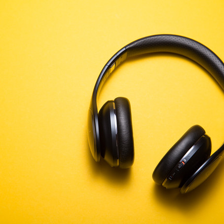 Music Therapy: Tuning in for Autistic Children