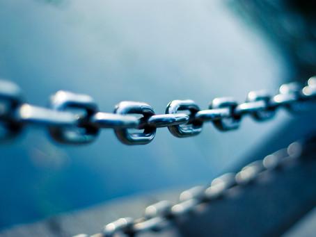 Les 5 secteurs d'activité les plus exposés aux cyber-menaces