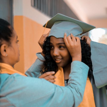 The Disparate Racial Impact of Requiring a College Degree (WSJ)