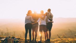Como Fazer Amigos e Melhorar Seus Relacionamentos