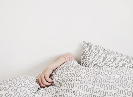 Misdiagnosing Sleep Disorders