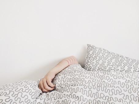 Sleep Health: Quality VS. Quantity