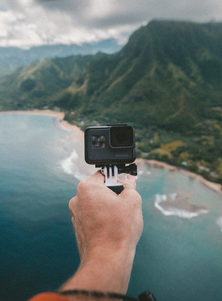 Social media video content is quickly becoming the leader in advertising
