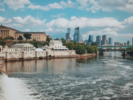 Philadelphia, Pennsylvania Document Apostille for International Use