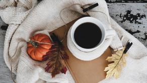 秋の新作そろいました!暮らし方個性派♪くつろぐを追求したリクライニングソファ特集