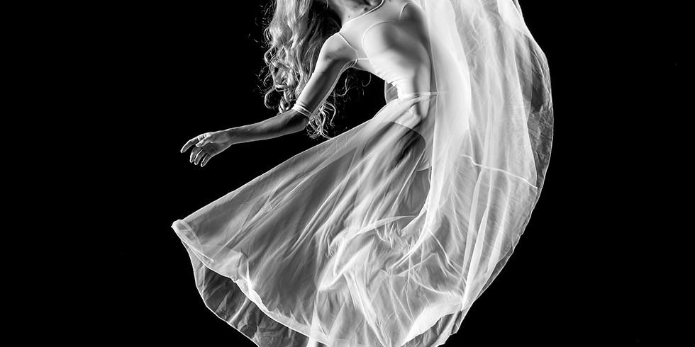 Spirit Dance With Jennifer