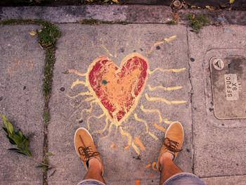 Cohérence cardiaque : un allié contre le stress
