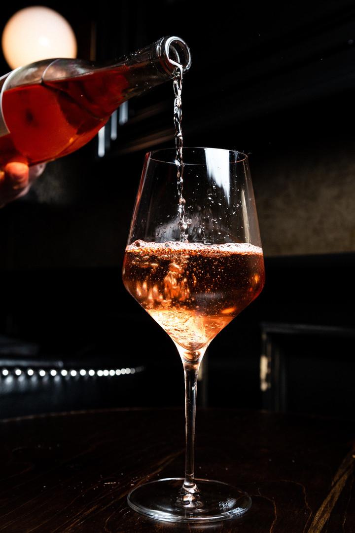 Spanish Natural Wines