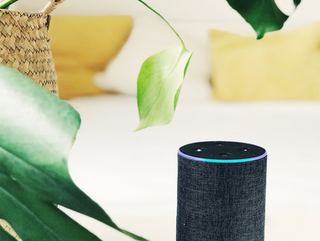 Make the Most of Your Smart Speaker:  Alexa Cheat Sheets (Part II)!