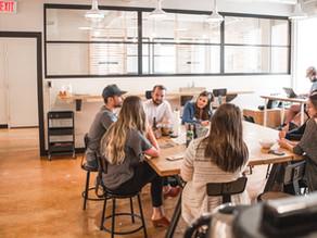 Meetings achtsam gestalten