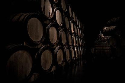 Vanorel - Vins de Provence
