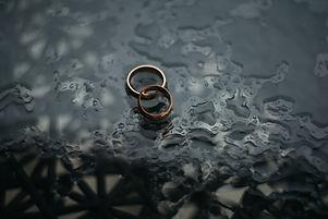Image by Zoriana Stakhniv