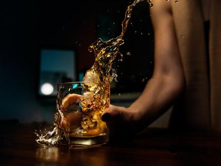 Bourbon Special: Michters Single Barrel