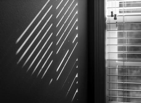 Energie sparen mit modernem Sonnenschutz