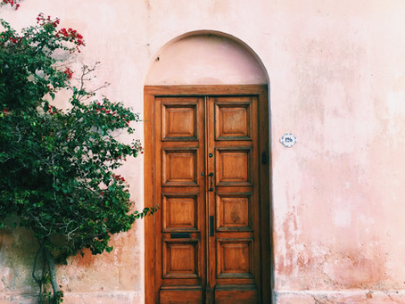 """How to Put Your Money in a Roth IRA Through the """"Backdoor"""""""