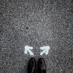A Guide to Choosing an Agency