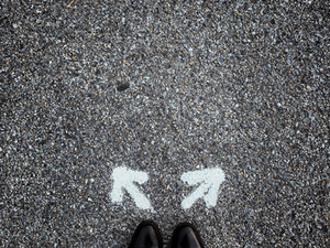 11 Signs You Made The Right Choice or Not