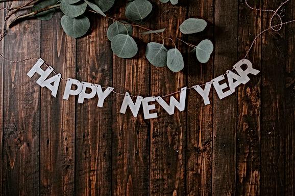 Nieuwjaarsboodschap Limburgse gouverneur Jos Lantmeeters
