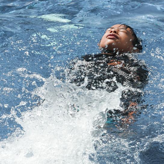 Openluchtzwembad Kapermolen Hasselt vanaf 1 juli terug open
