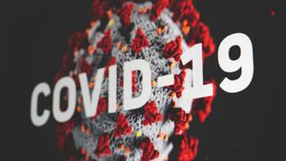 COVID: New coronavirus variants seen as too contagious for hotel quarantines.